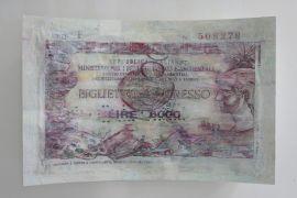 ACaione6000Lire