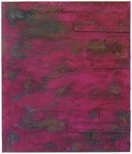9. Detail of Colour Weave